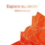 Espace Au Jardin Edition Orange (presented By Kolibri Musique)