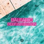 Balearic Deep Selection