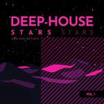 Deep-House Stars Vol 1
