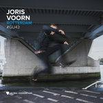 Global Underground #43: Joris Voorn - Rotterdam (unmixed Tracks)