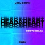 Head & Heart (feat. MNEK) [Ti?sto Remix]