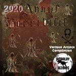 2020 (Annus Horribilis)