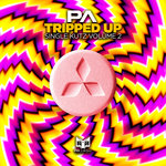 Tripped Up: Single Kutz Volume 2