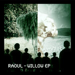 Willow EP