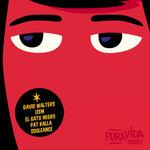 Pura Vida Sounds Compilation