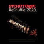 Reshuffle 2020