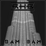 Bam Bam (Remixes)