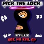 See No Evil EP