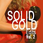 Solid Gold Edits Vol 2