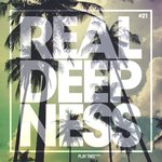 Real Deepness #21