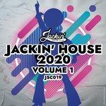 Jackin' House 2020 Vol 1