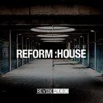 Reform:House Vol 38