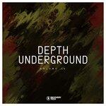 Depth Underground Vol 16