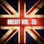 Brexit Vol 35