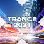 Trance 2021