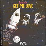 Get Me Love