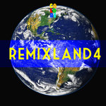 Remixland 4