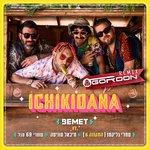 Ichikidana (Gordon Remix)