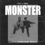 Monster (Tomatow Remix)