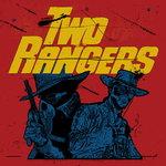 Two Rangers