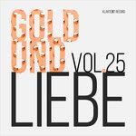 Gold & Liebe Vol 25