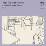 I Hope This Finds You Well In These Strange Times Vol 2