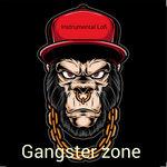Gangster Zone
