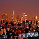 99 Miles From LA