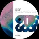 AndreW (Future Beat Alliance Remix)