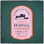 Quixotical Compilation Vol 13%