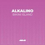 Bikini Island