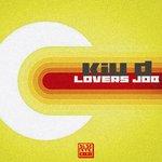 Lovers Job