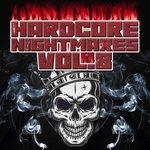 Hardcore Nightmares, Vol 8