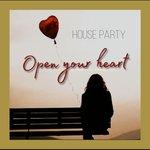 Open You Heart