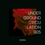 Underground Circulation 005