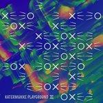 Katermukke Playground XI