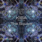 Kiba (The Square Remix)