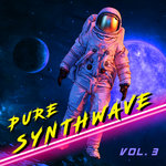 Pure Synthwave Vol 3
