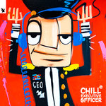 Chill Executive Officer (CEO) Vol 1 (Selected by Maykel Piron)
