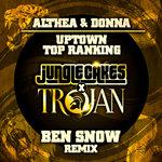 Uptown Top Ranking (Ben Snow remix)