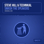 Smash The Speakers