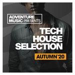 Tech House Selection (Autumn 20)