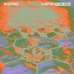 To Meet Her (Om Unit Remix)