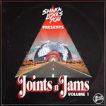 Shaka Loves You Joints N' Jams Vol 1