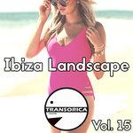 Ibiza Landscape Vol 15
