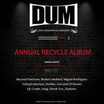 Annual Recycle Album