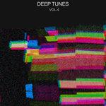 Deep Tunes Vol 4