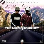 The Muziq Journey