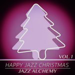 Happy Jazz Christmas, Vol 1