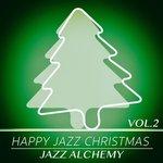 Happy Jazz Christmas, Vol 2